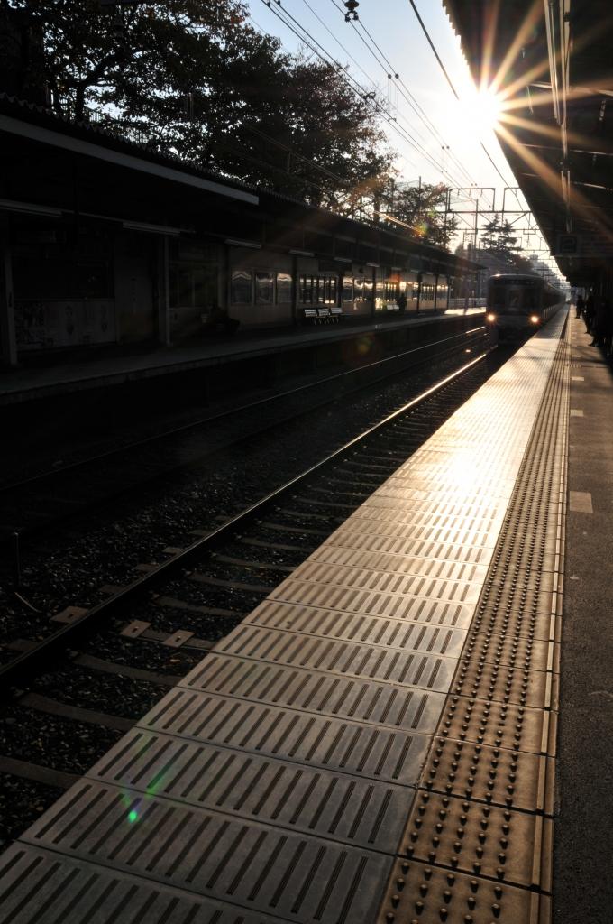 20071206_01