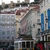 リスボン市電