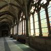 スペイン ブルゴス大聖堂中2