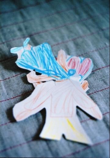 HandCraft Cloth