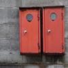 cApLio2008-01-22 07-27-40