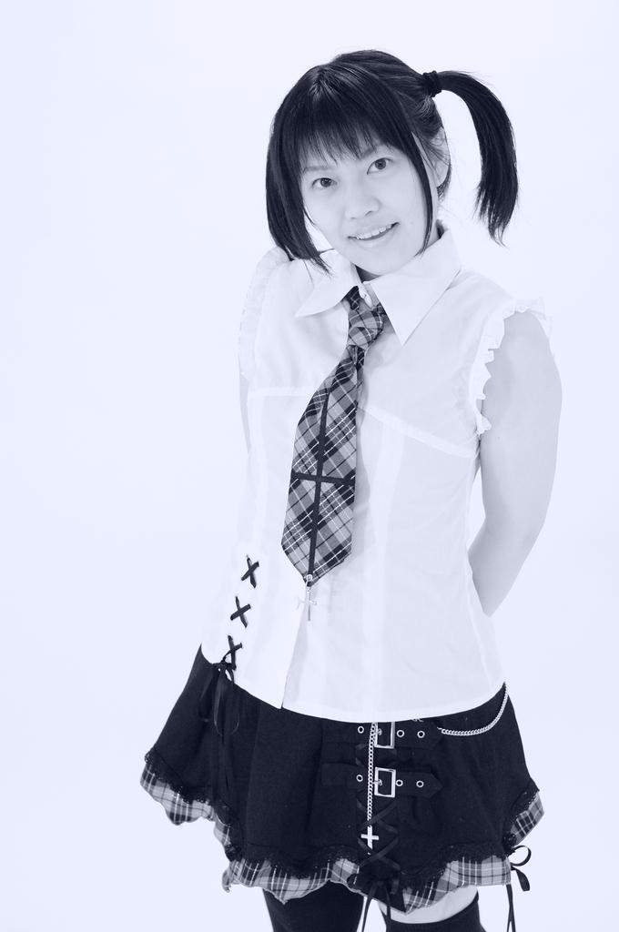 YuRa♪さん