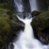 余の滝 IMG_1004
