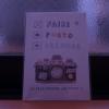 PHOTO CARD