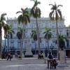 キューバ06