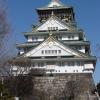 大阪城 その2