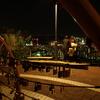 神戸の夜景で愛を叫ぶ。
