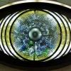 新宿の『眼』