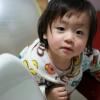 友人の子供-2007年12月11日-