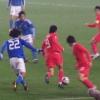 サッカー東アジア選手権2008