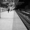 koganei-station_01