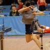 日本卓球リーグにスポット出場の東京電力