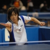 平成19年度全日本卓球選手権大会より