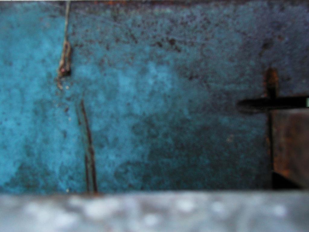 Blue-Ⅰ