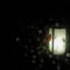 雨の中で光る Ⅰ