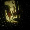 雨の中で光る Ⅱ