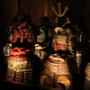 姫路城2011