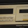 100-300mm F4テスト