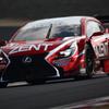 SUPER GT 2014年公式テスト / 岡山国際サーキットファン感謝デー