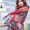 GT ASIA SERIES 2016 第7戦・8戦 富士スピードウェイ