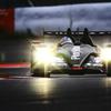 2012 FIA 世界耐久選手権 第7戦 富士6時間耐久レース