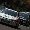 2009全日本ラリー選手権 第1戦