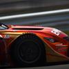 2014 AUTOBACS SUPER GT 第2戦