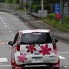 2009全日本ラリー選手権 第3戦