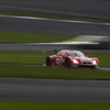 2013 AUTOBACS SUPER GT 第6戦
