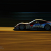2012 AUTOBACS SUPER GT 第8戦