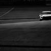 2015 SUPER GT 第2戦 富士スピードウェイ
