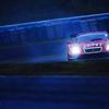 2013 AUTOBACS SUPER GT 第7戦