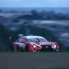 2014 AUTOBACS SUPER GT 第6戦 鈴鹿サーキット