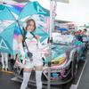 2014 AUTOBACS SUPER GT 第5戦