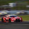 2015 SUPER GT 第4戦 富士スピードウェイ