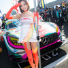 2016 SUPER GT 第8戦 MOTEGI GT GRAND FINAL