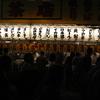 2008川越祭り屋台