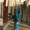 法善寺の井戸