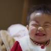 笑顔2010