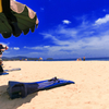 Karon Beach Blue Beach-002