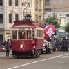 函館港祭り