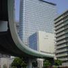 大阪中之島2