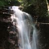 男滝(長野県南木曽町)