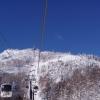 焼額山(3)