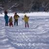 SnowShoes080210_112516