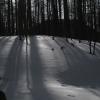 SnowShoes080211_091254
