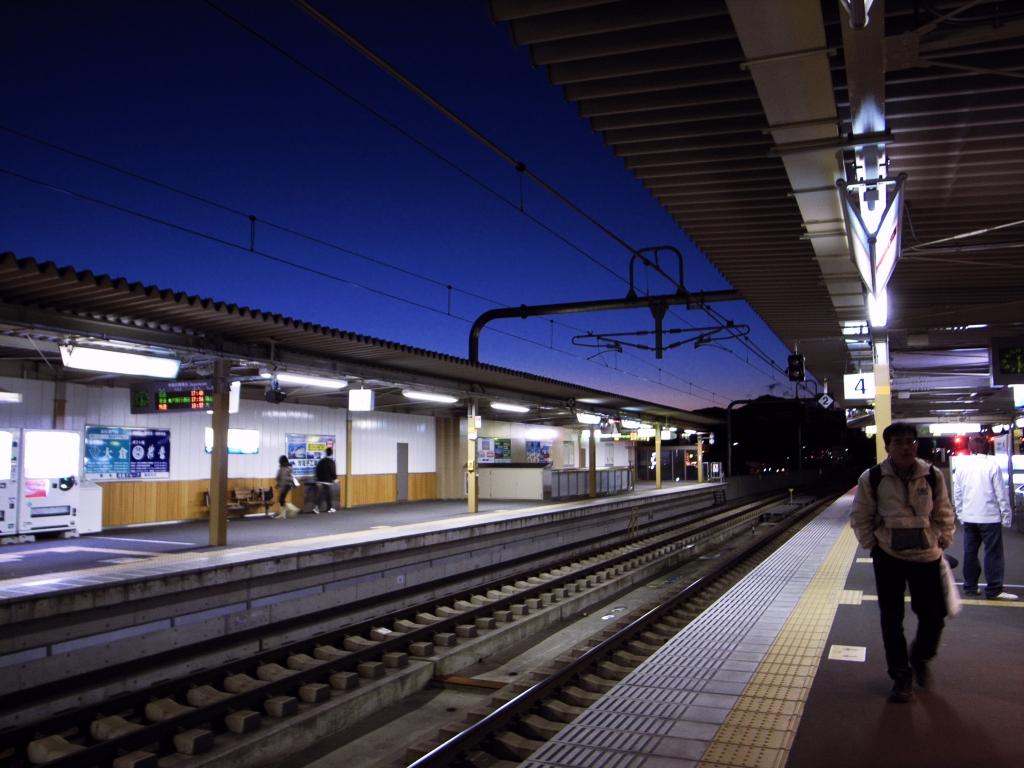 NishiNihon071231_173033