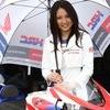 '08 鈴鹿300km ロードレース