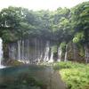 9790 白糸の滝1
