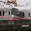 0520 名鉄上飯田線